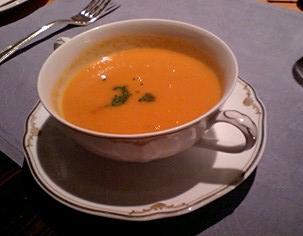 スターロードスープ.jpg