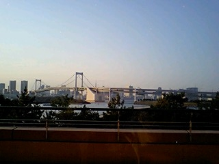 CAFE gigi  景色.jpg